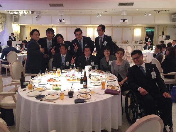 0405-6_kenshu_2