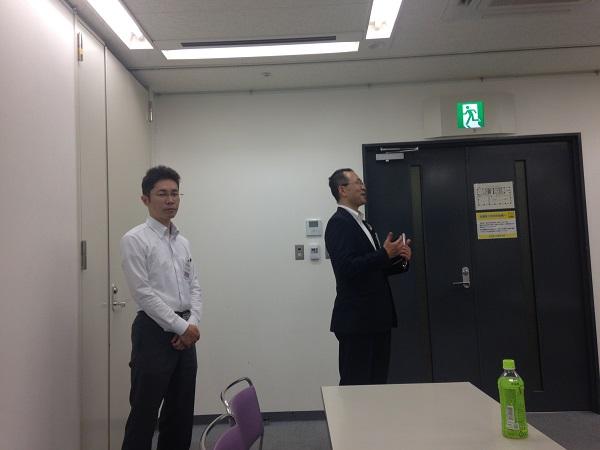 IMG_2635れ