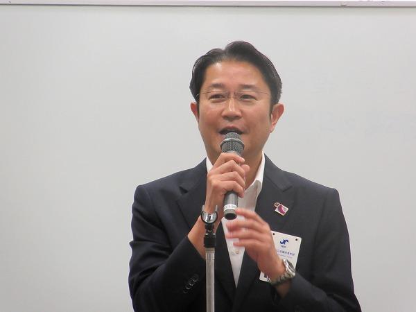 03伊藤会長