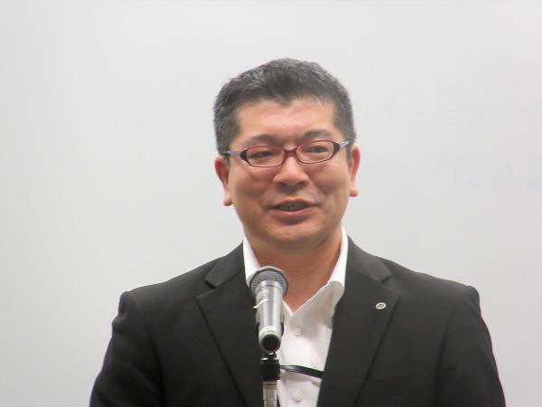 05櫻井さん