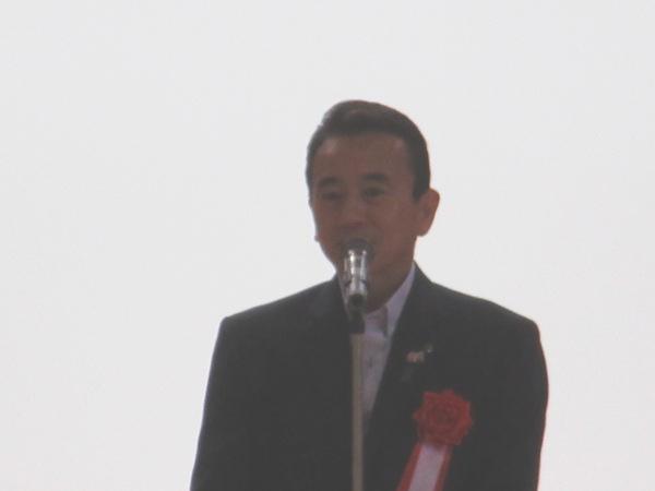 001-2_鈴木市長あいさつ