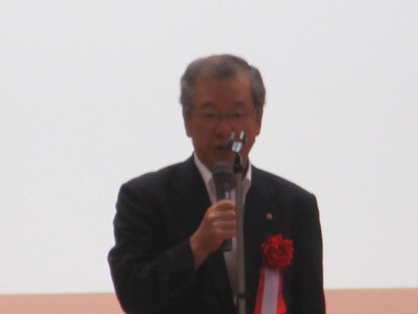 001-3_岡部副会頭あいさつ
