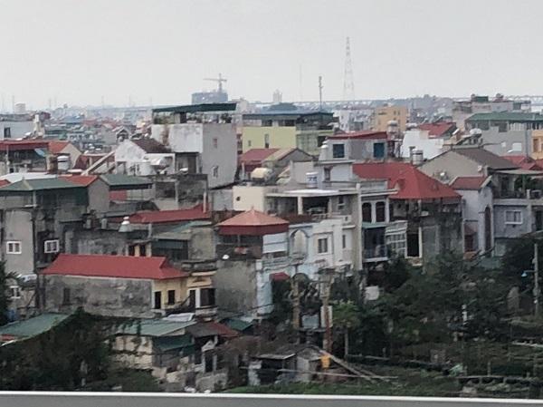 ベトナム風景➁