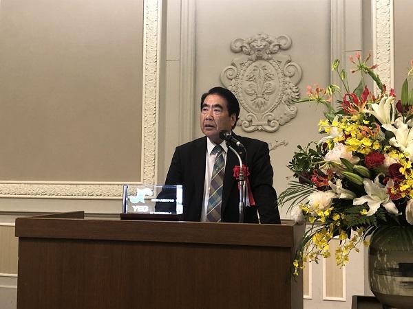 06.藤田副会頭挨拶