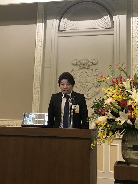 07.河原副会長閉会宣言