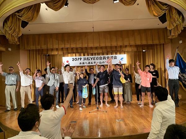 画像6_PR実現委員会ビーチL