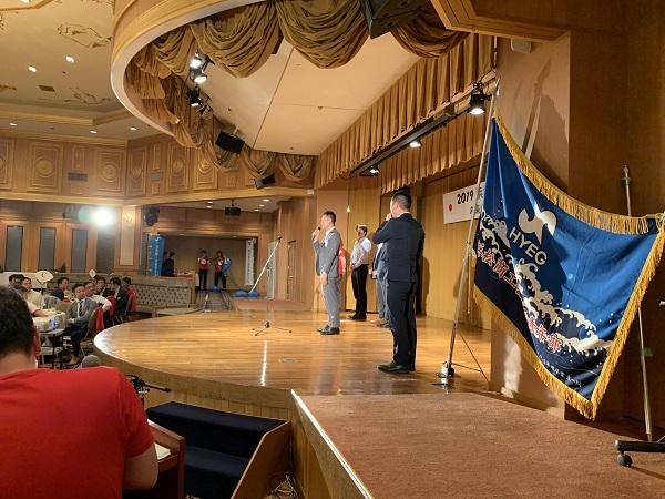 画像7_PR全国大会